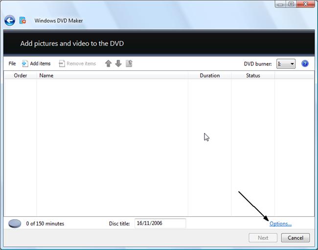 WindowsDVDMaker01