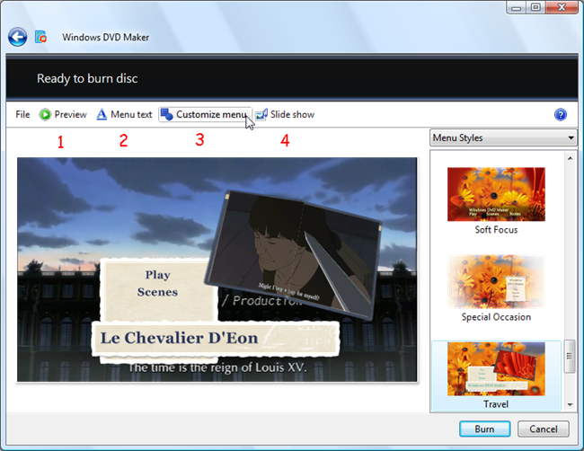 WindowsDVDMaker05