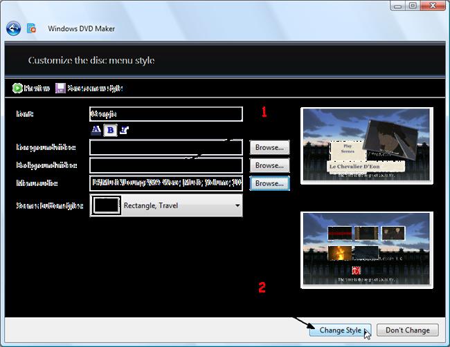 WindowsDVDMaker06