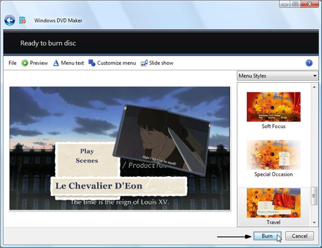 WindowsDVDMaker07