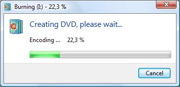 WindowsDVDMaker08